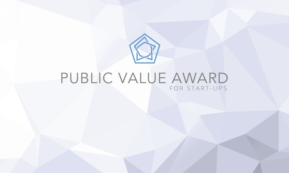 iuvando Public Value Award